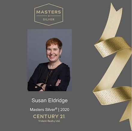Masters Silver Award 2020.JPG