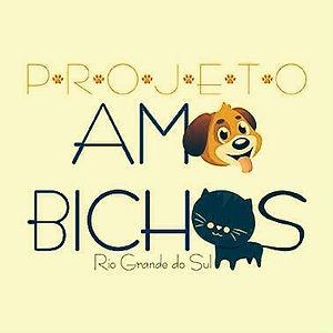amobichos.jpg