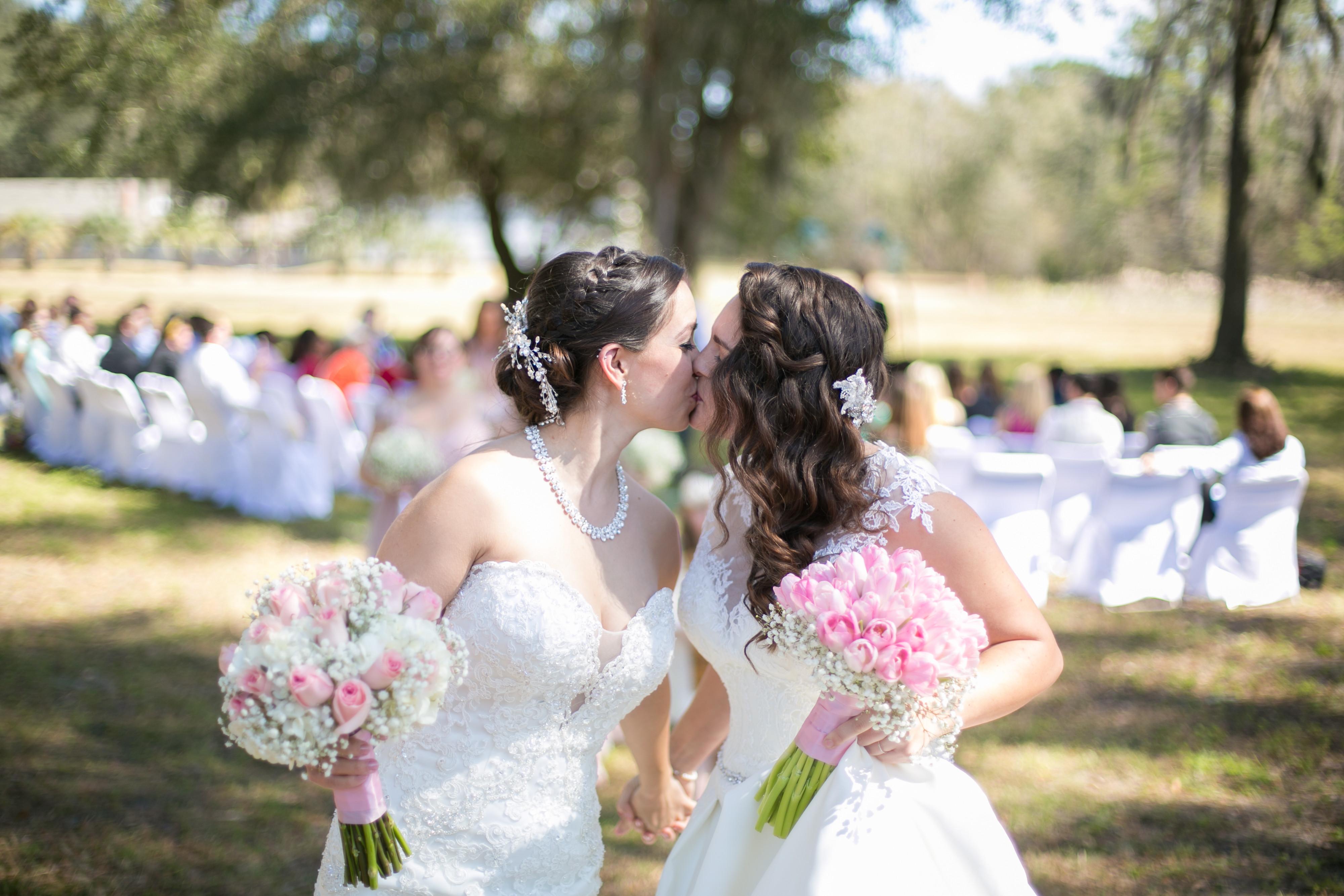 8-HR WEDDING