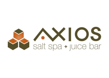AXIOSsaltspajuicebar-Tallahassee-FL