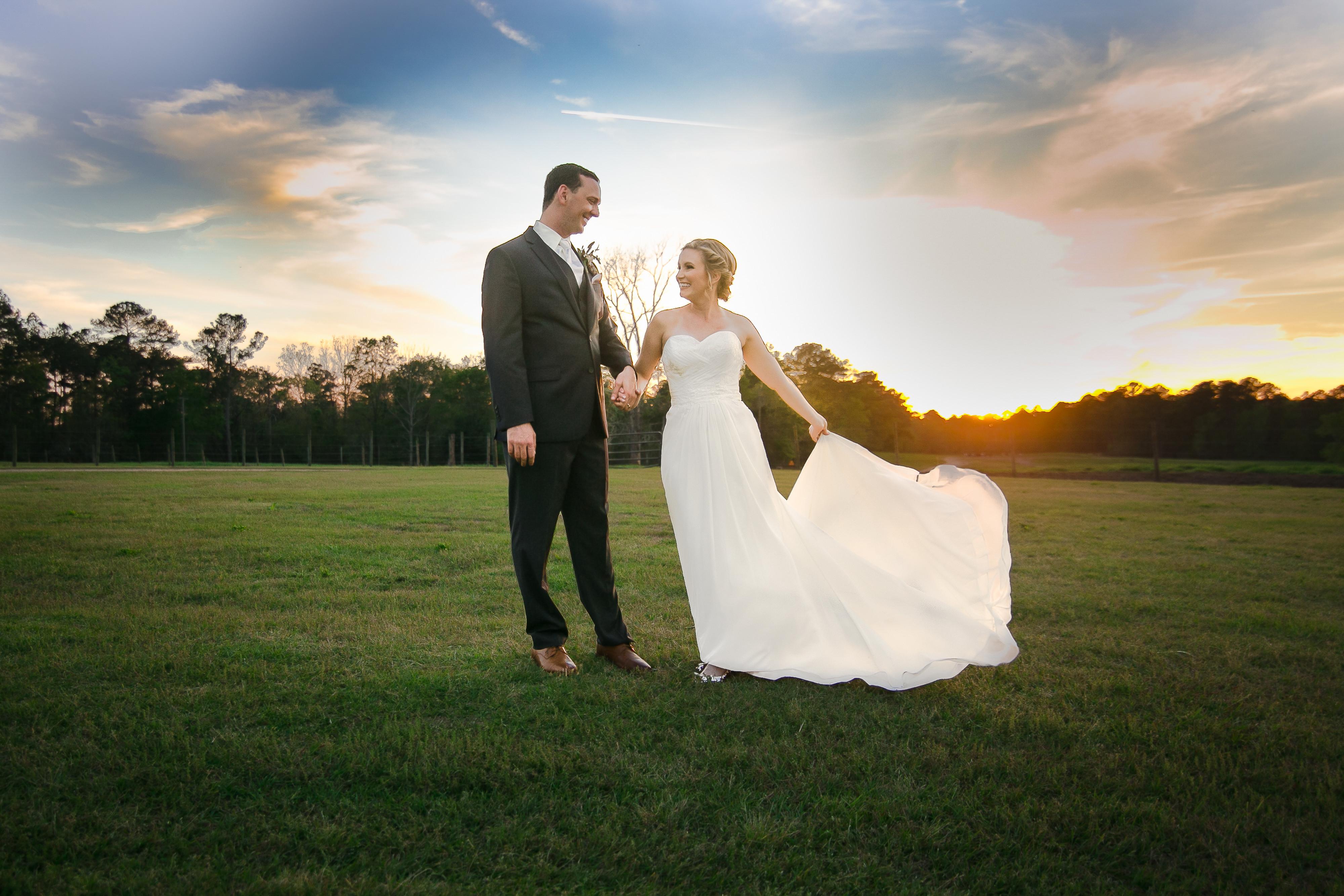 6-HR WEDDING