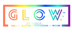 GLOW New Logo.PNG