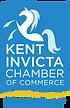 Chamber-Member-Logo-Blue.png