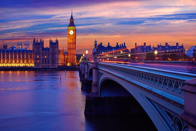londonnight.jpg