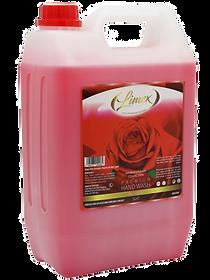 limex-luxury-antibacterial-hand-wash-4-x
