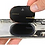 Thumbnail: Samsung Galaxy Note/iPhone Wireless Charging Coil