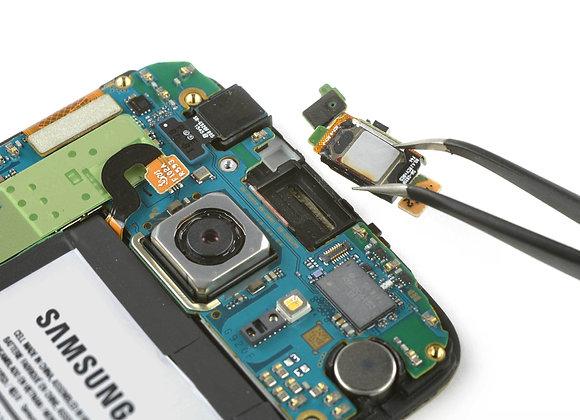 Samsung Galaxy /Note Ear Speaker