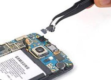 Samsung Galaxy /Note Front Camera