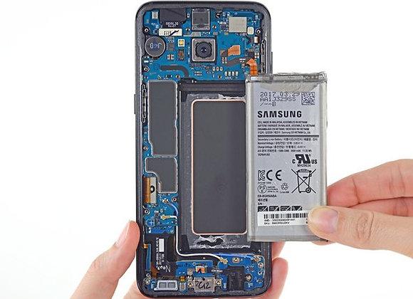 Samsung Battery Repair