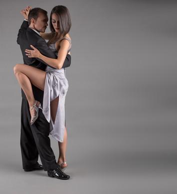 duo danseurs n2.jpg