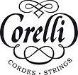 logo_corelli_noir copie.jpg
