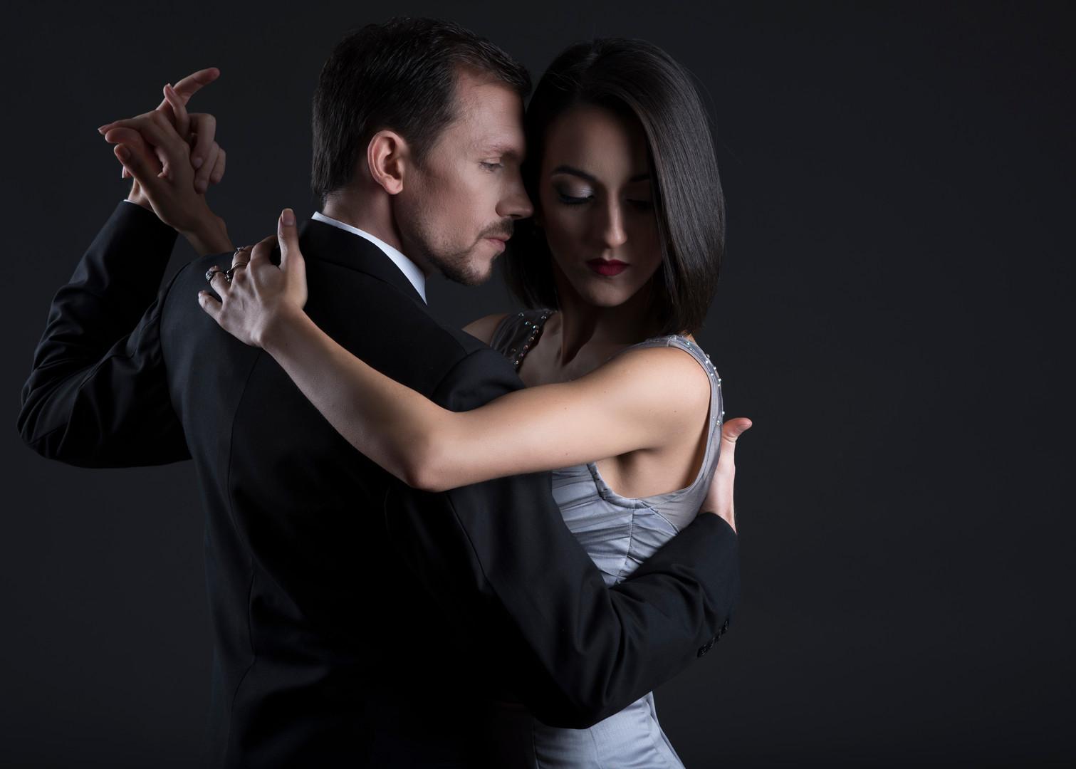duo danseurs n 4.jpg