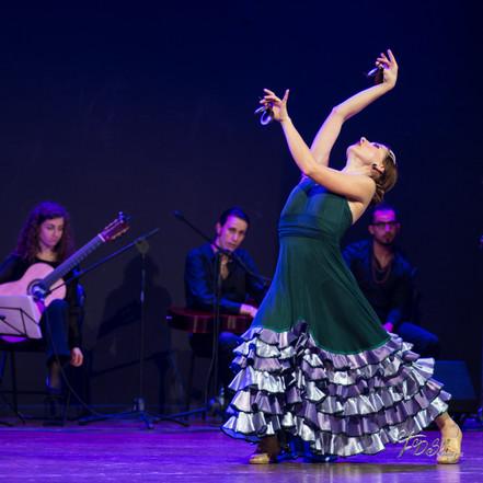 Ana Sinelshchikova 5.jpg