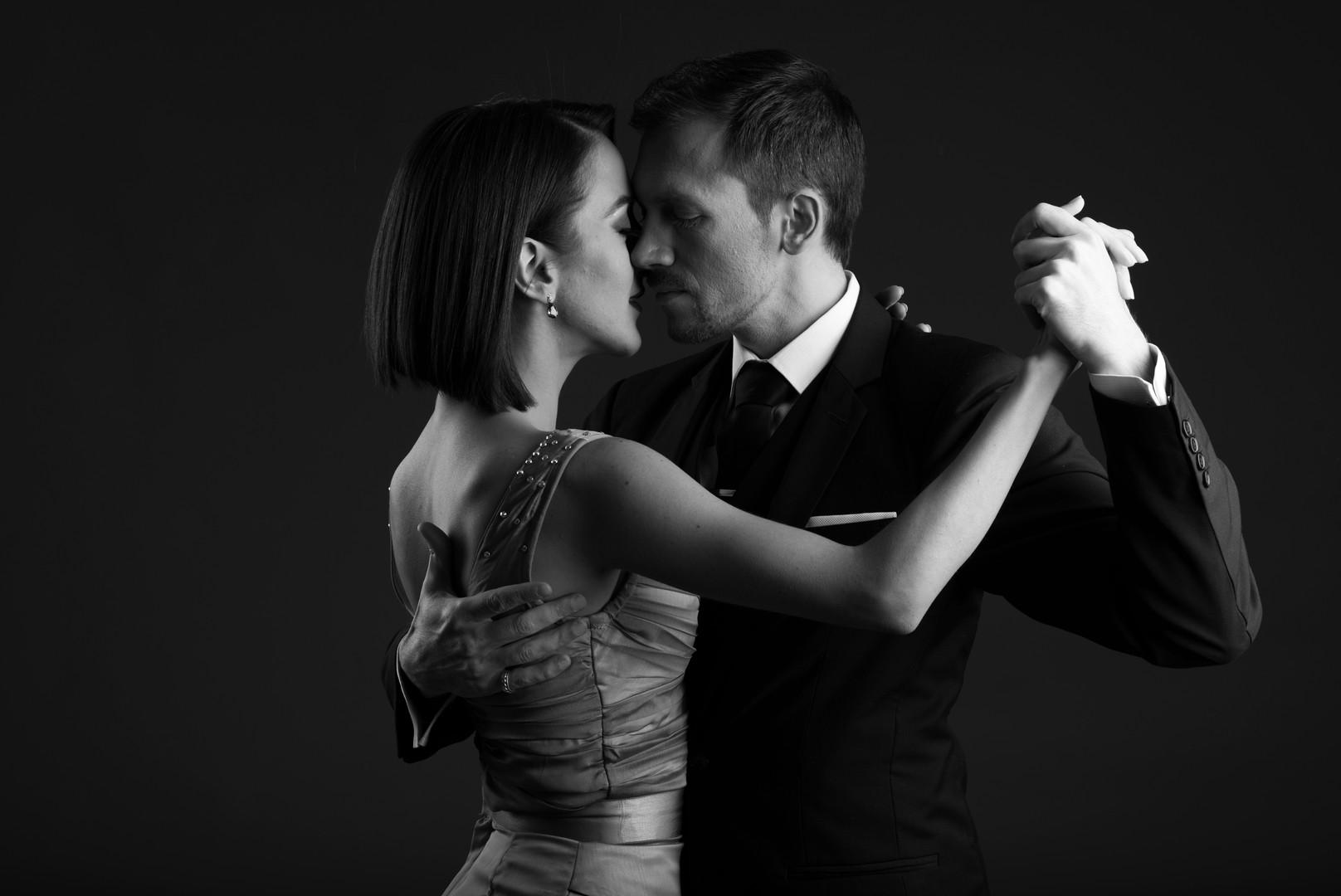 duo danseurs 3.jpg
