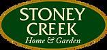 StoneyCreekLoogo_high_res-removebg-previ