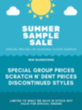 Summer sample sale.png
