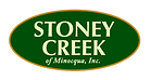 StoneyCreekLoogo high res.jpg