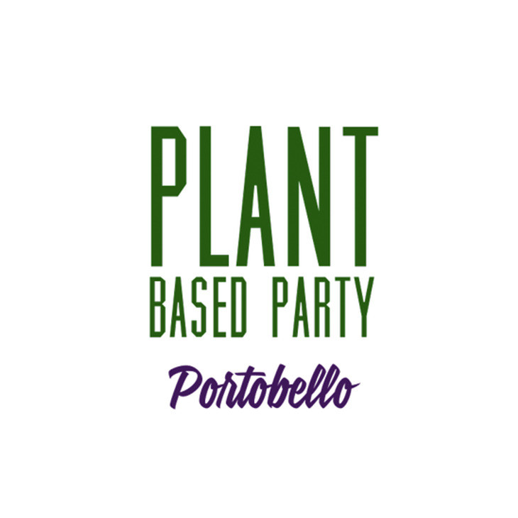 PLANT%20BASED%20PARTY%20P_edited.jpg