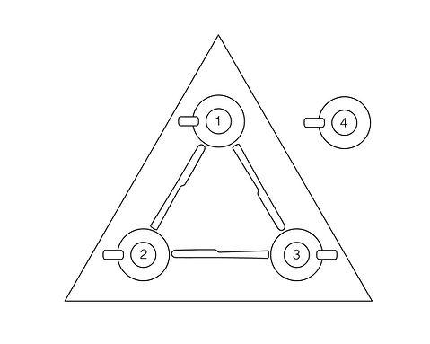 Puzzle-Problem.jpg