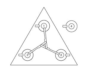 Puzzle-Solution-3.jpg