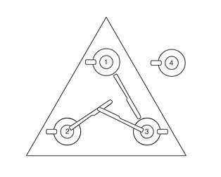 Puzzle-Solution-2.jpg