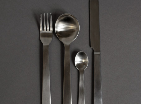 Acme Cutlery