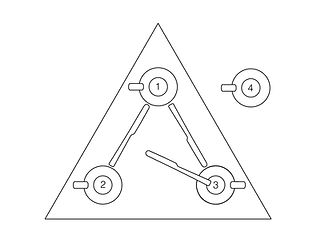 Puzzle-Solution-1.jpg