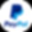 PayPal-Logo-Round.png