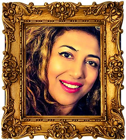 Priya Khajuria