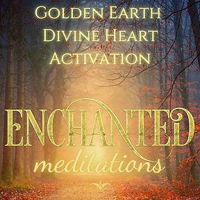 Divine Dreams CD Covers (13).jpg