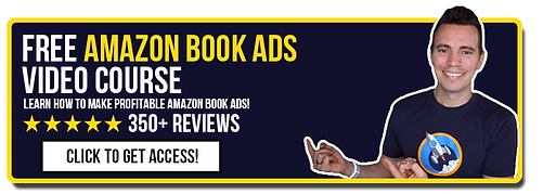Amazon-Book-Course-hover.png