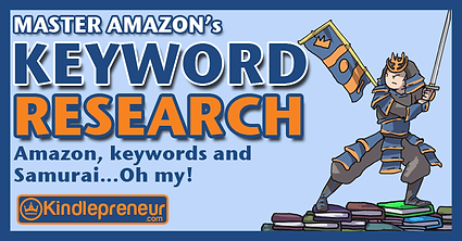 Amazon-Keyword-Research.png