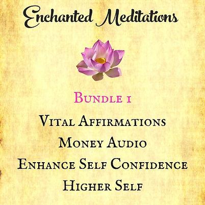 Meditations(1)-min.jpg