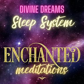 Divine Dreams CD Covers (6).png