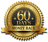 Moneyback-PNG-Image.png