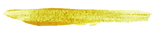Enchanted%2520CD%2520Covers%2520(16)_edi