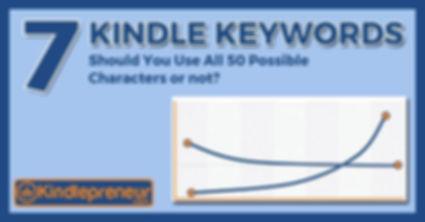 Seven-Kindle-keywords.jpg