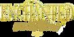 Logos (45).png