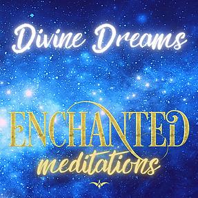 Divine Dreams CD Covers (5).png