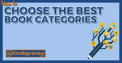 choose-the-best-book-categories.png