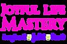 Logos (22).png