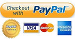 paypal-button_edited.jpg