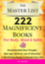 New Kindle ebook cover size (19).png