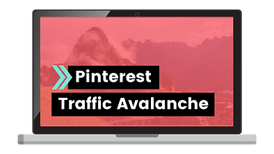 Pinterest Traffic Avalanche-min (1).png
