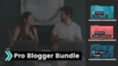 pro blogger bundle-min.jpg