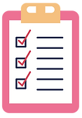 Use the 6-Point Affirming Checklist