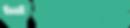 tbt-logo3.png