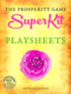 playsheets.png