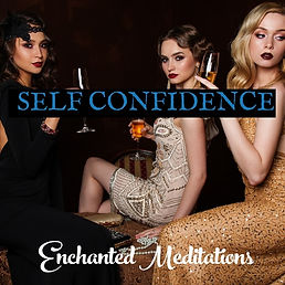 Enhance your self confidence naturally