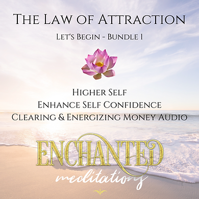 Meditation Covers (22).png